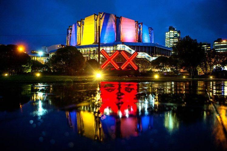 15- Ve la luz en el LUX Light Festival de Wellington_preview