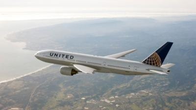 United-777-0316a