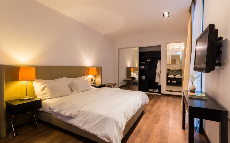 Hotel Azur ph2 G Viramonte 107