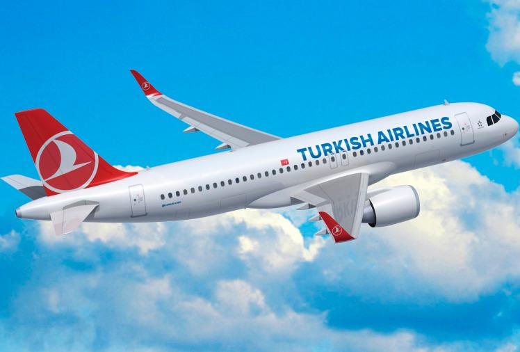 Turkish-airline-line