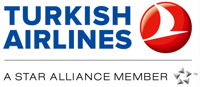 Turkish-Airlines-Logo-Vector-660x290