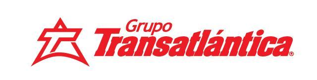 1113047_Ar_logo_TRANSATLANTICA