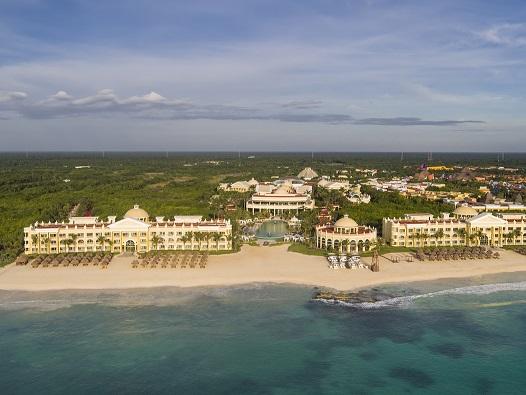 Iberostar Grand Hotel Paraíso (2)