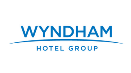 Wyndham-Hotel-Group-16-9