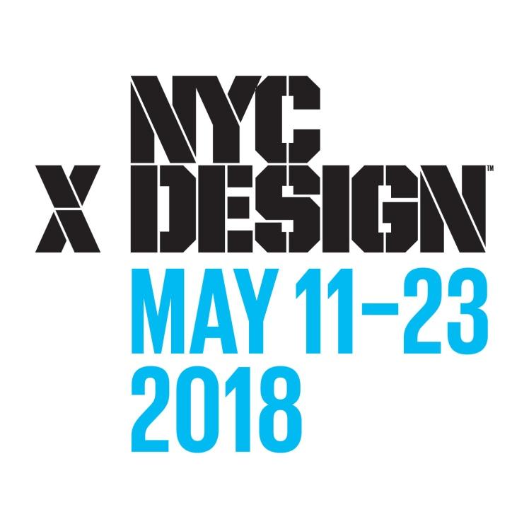 nyxdesign