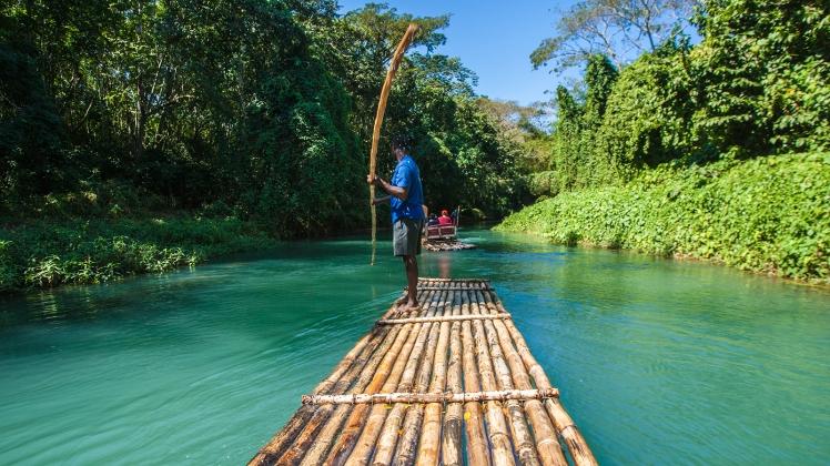 jamaica-river