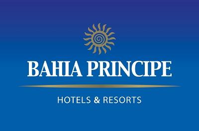 Bahia-Principe logo