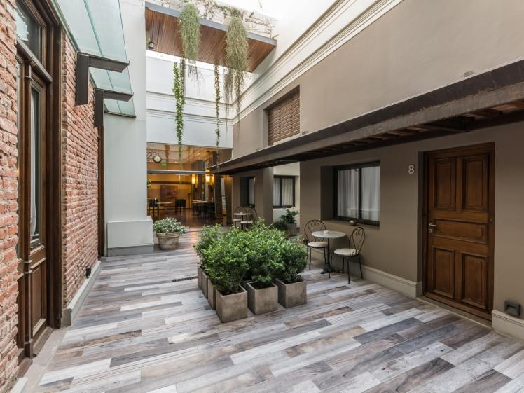 Hotel Azur ph2 G Viramonte 152