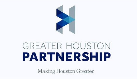houston partnership