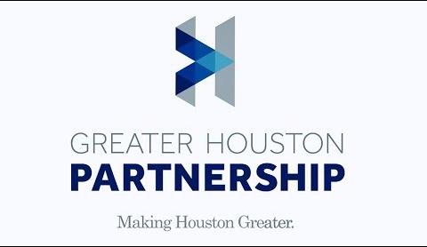 houston partnership