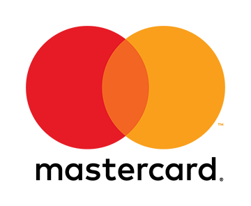 mastercard-features