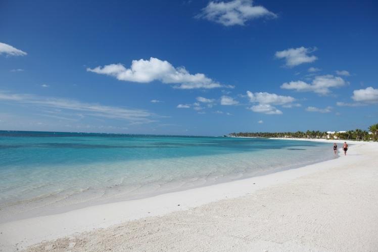 Punta Cana_027