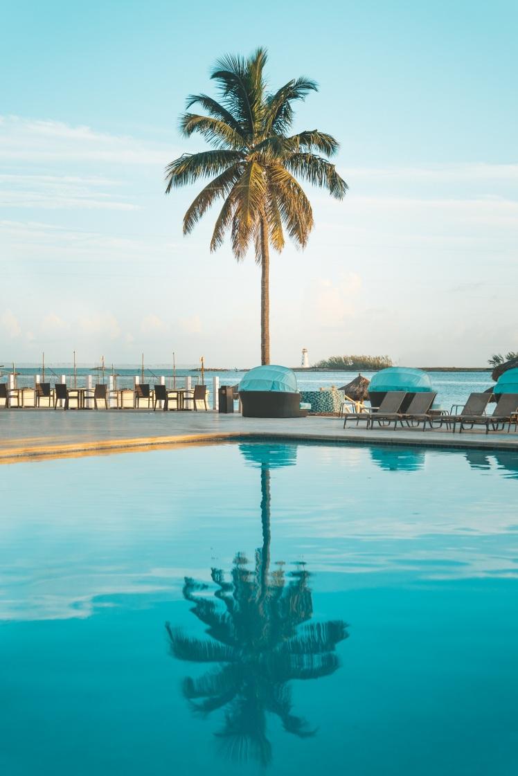 British Colonial Hilton Nassau_by Sicky LOW