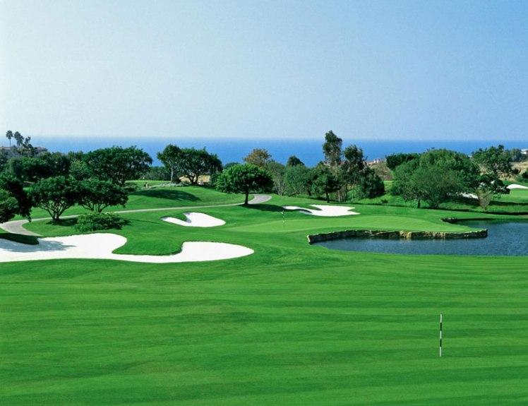 campo_golf_mare