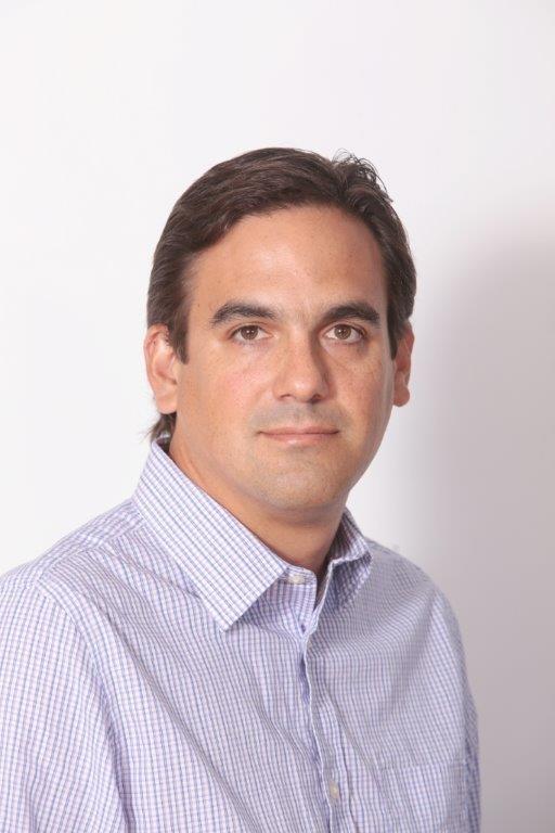 JOSE RAUL VARGAS
