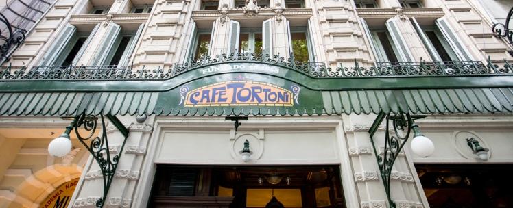 cafe_tortoni