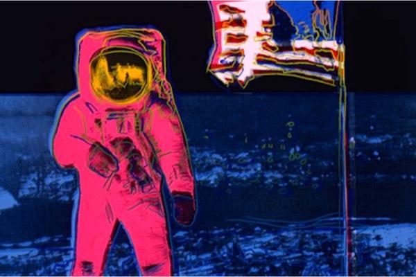 SpaceCenter2