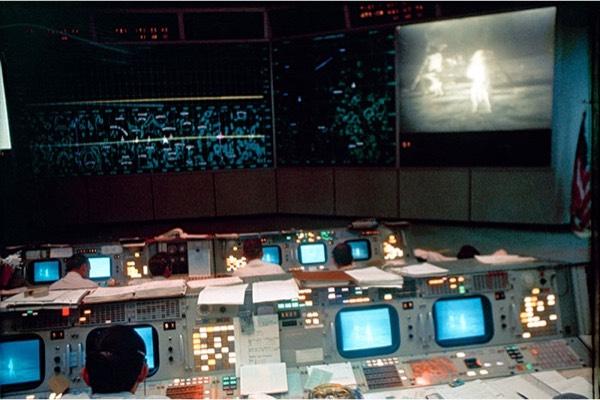 SpaceCenter3