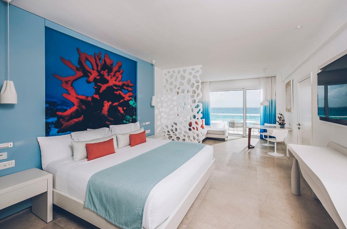 Iberostar Cancún Star Prestige