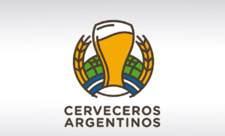 cerveceros argentinos