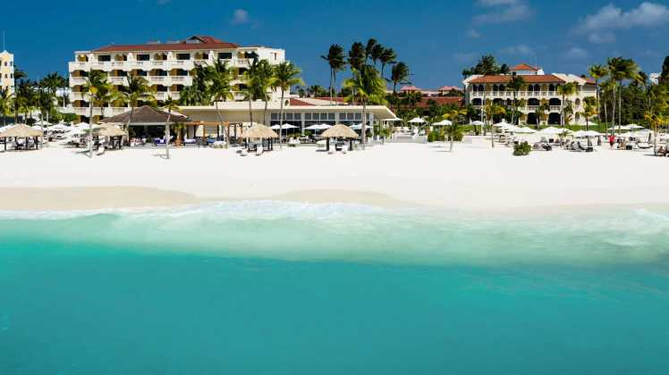 bucuti-and-tara-beach-resort-aruba-41460343-1558454404-ImageGalleryLightboxLarge