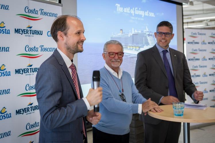 Costa toscana press meeting-4228
