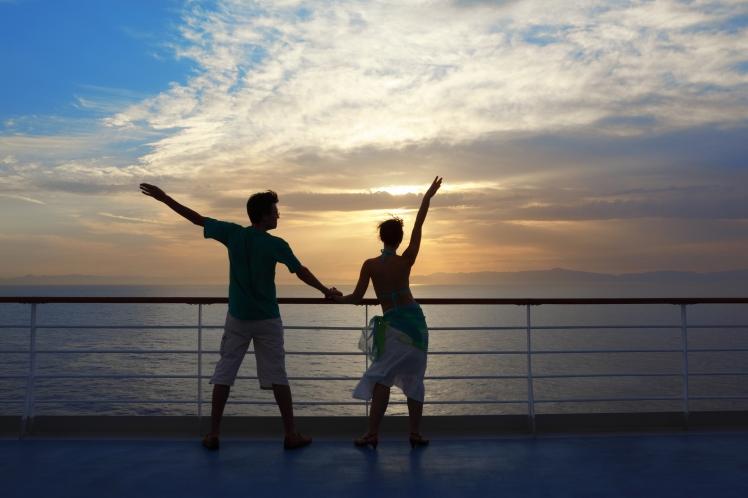 Crucero del Baile 2