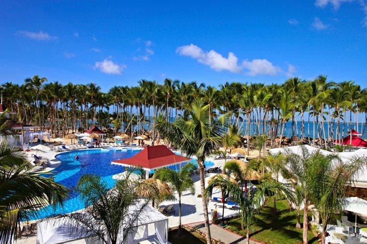 Luxury-Bahia-Principe-Bouganville