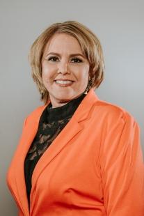 Miriam Dabian
