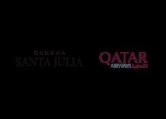 SANTA JULIA + QATAR-02