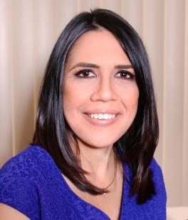 Sjeidy Feliciano