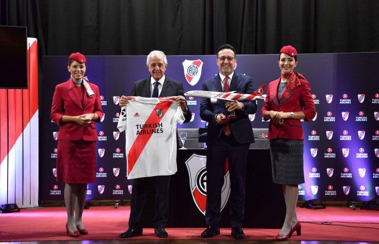 TK & CA River Plate 01