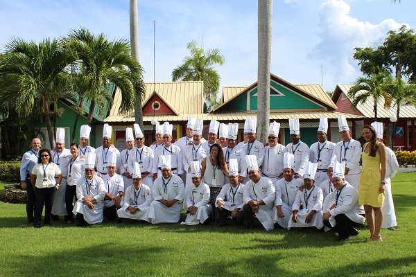 Bahia-Principe-Chefs-5